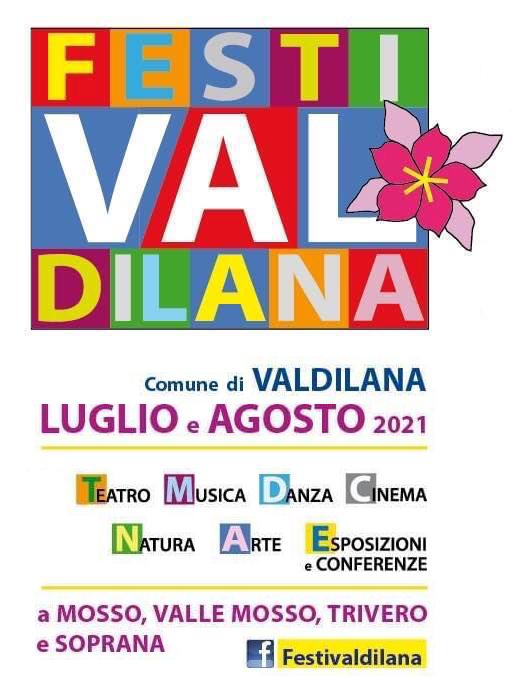 festivaldilana_loca